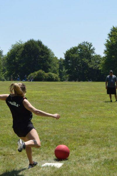 Kickball-1024x681